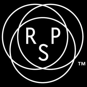 RPS_LOGO_BN-12