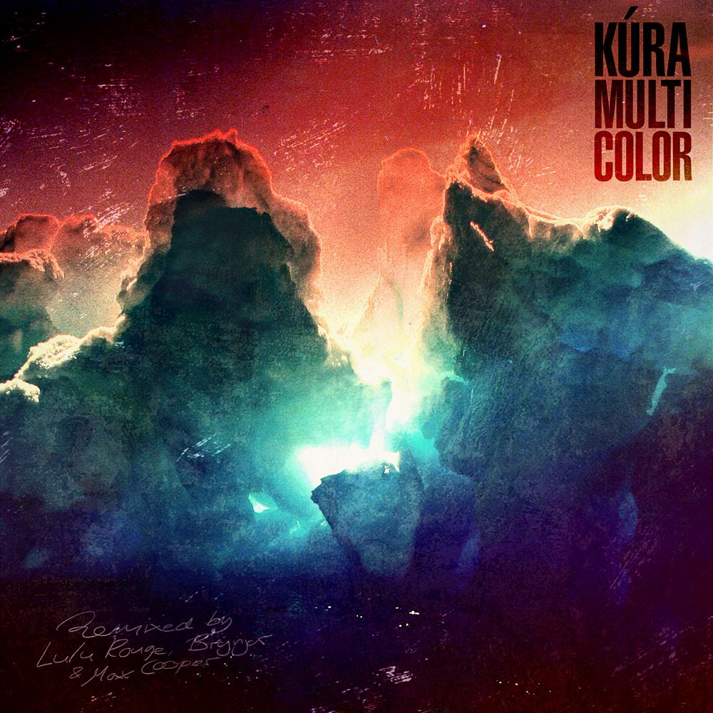 multicolor-ep-cover-kura