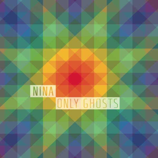 ni-na-only-ghost-cover