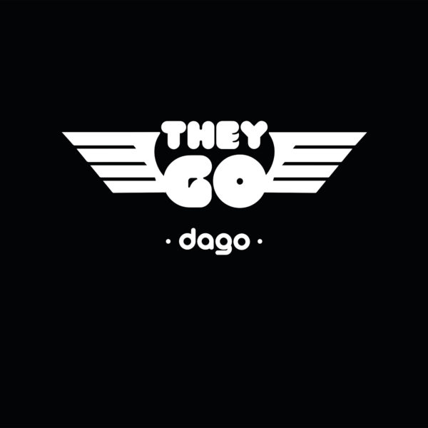 they go dago cover